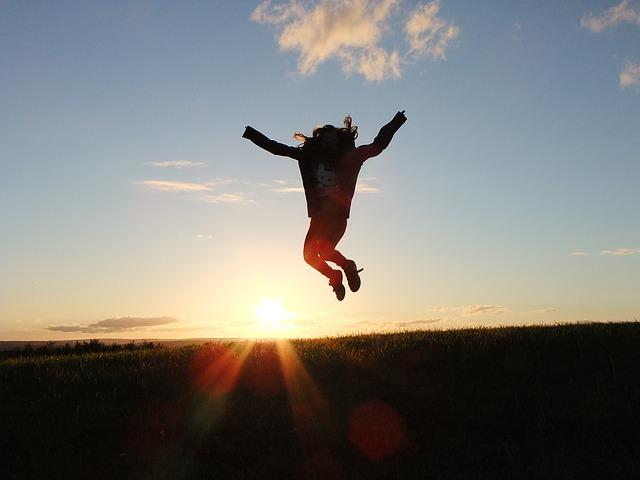 Cambia tus creencias para alcanzar tus objetivos. Motivación