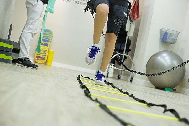 ¿La electroestimulación deportiva funciona? Conclusiones de estudios