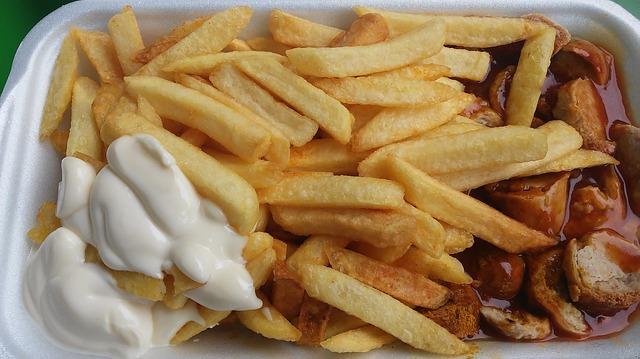 Cómo reducir el colesterol naturalmente y rápidamente