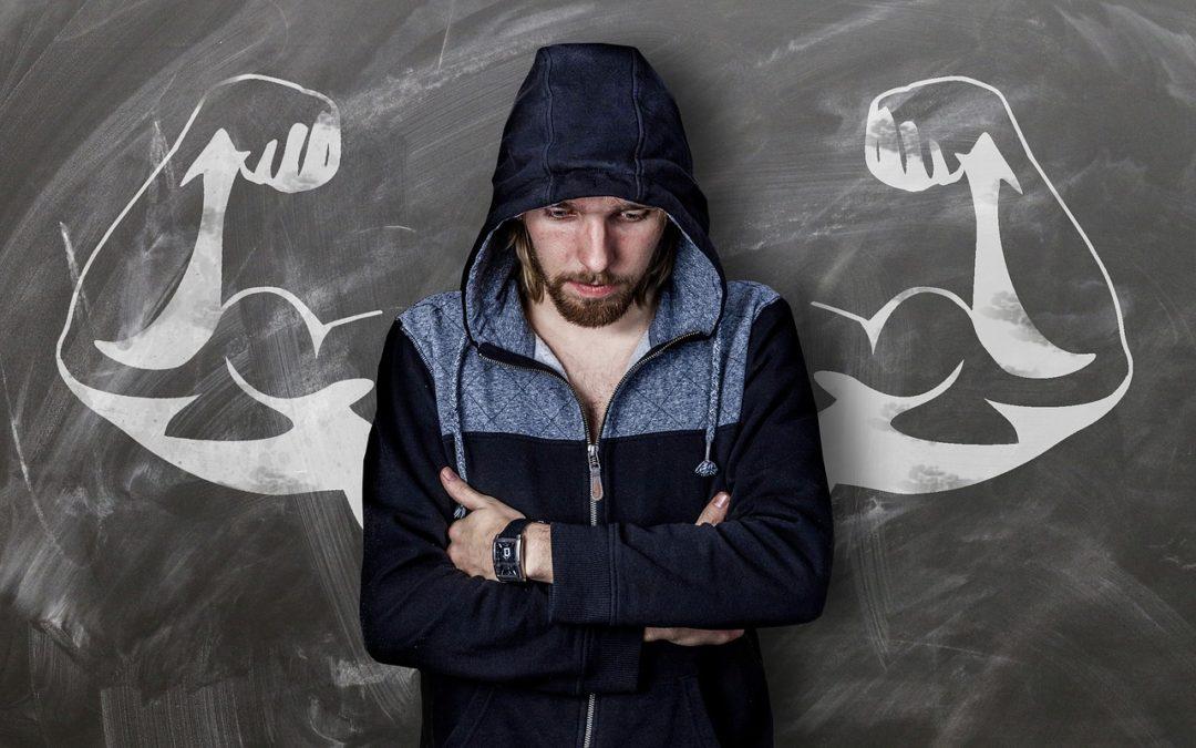 Adherencia al entrenamiento o a la dieta