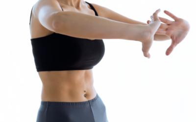 Hipopresivos ¿Qué es y sus ventajas?